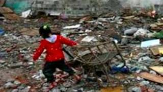 Who Made Your Shirt? Child Labor in China