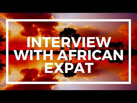 Expat Africa: Living in Africa, careers in Africa, jobs in Africa