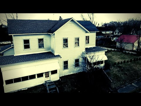 The Demon House | Paranormal Investigation | Exclusive Teaser | The New Reality | 4KHD