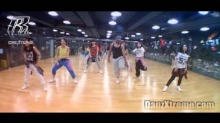 Gambar cover Selfie Le Le Re I Bajrangi Bhaijaan I Salman Khan- Choreographed by Master Ram