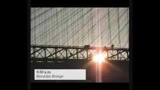 NY Lover - Nelly feat. Ashanti (Clip HD)