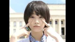祝!平成25年度 前期 NHK朝ドラ「あまちゃん」ヒロイン! コトリンゴの...