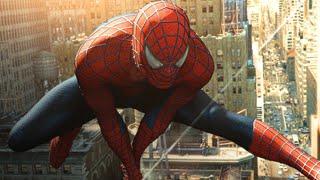 Spider-Man: Total Mayhem Walkthrough iOS/ Android