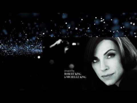 The Good Wife S05E15 HDTV