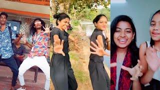 😍 பல பல பலனு 😍 | pala pala palanu tiktok | tamil boys and girls tiktok | trending tiktok tamil
