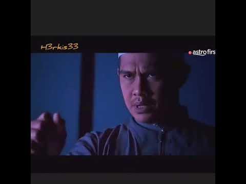 "FILM TRAILER ""MUNAFIK"" MINI HD'"