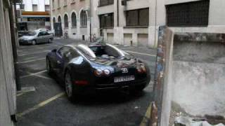 exotic-spotter-ckk-and-the-dusty-veyron-in-geneva
