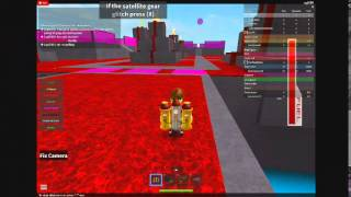 ugl100's ROBLOX video