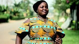 EVANG. (MRS) NAOMI EHIGIE-Music Video- Titled:  ISANRHEN.