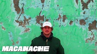 Macanache si Siberia - Niciodata (Original Radio Edit)