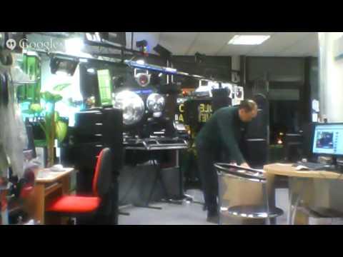 Radio Canale 7 Oggi