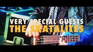 House of Common Festival 2017 - Skatalites, Craig Charles + More Announced
