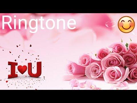 new-lovely-ringtone-2019,-i-love-you-ringtone-download.link