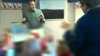 BQ Training Video for website