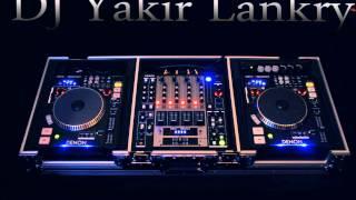 מלאת אהבה - גרסת דאנס DJ Yakir Lankry