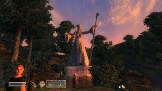 TES IV Oblivion #78 Вермина [2/2]