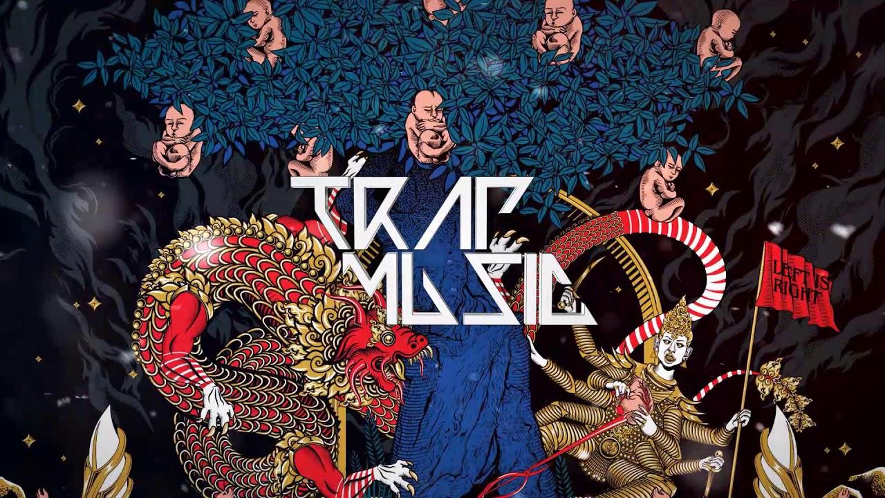 TroyBoi - KinjaBang (Original Mix)