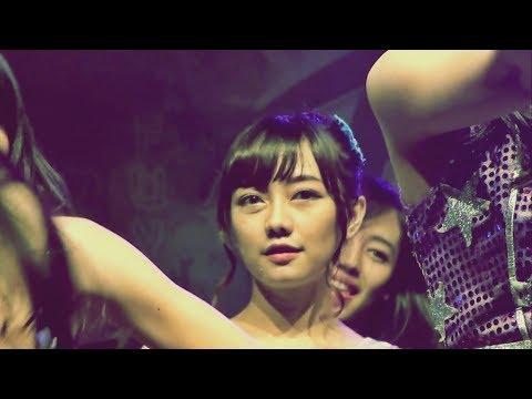 JKT48 - Manatsu no Sounds Good! #J4SFest