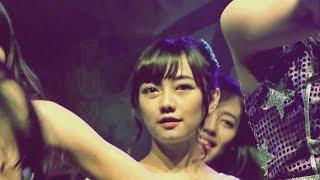 Video JKT48 - Manatsu no Sounds Good! #J4SFest download MP3, 3GP, MP4, WEBM, AVI, FLV Oktober 2018