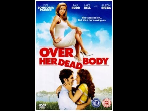 Over Her Dead Body is listed (or ranked) 31 on the list The Best Paul Rudd Movies