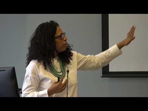 "Florynce ""Flo"" Kennedy: Black Feminist Radical"