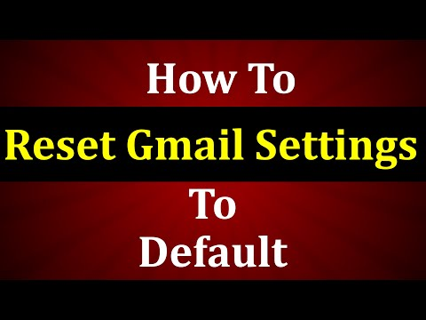 How do i change my default gmail account in chrome