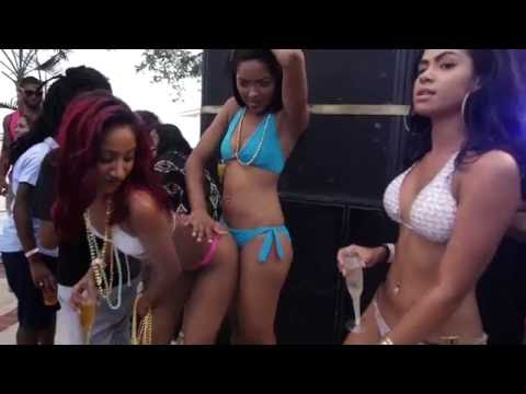 Bayside - Trinidad 2014 HD