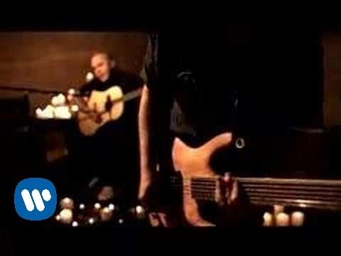 Staind - It's Been Awhile (Official Music Video)