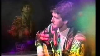 Watch Split Enz One Mouth Is Fed video