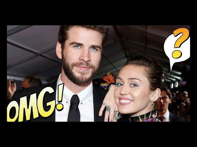 Miley Cyrus enceinte ? Une photo relance les rumeurs !