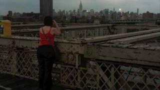 New York.m4v