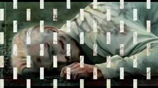 aYE kHUDA - mURDER 2 fT. mITHOON, kSHITIJ tAREY & sAIM
