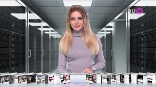 Новости Инстаграма  Виртуальная правда #523
