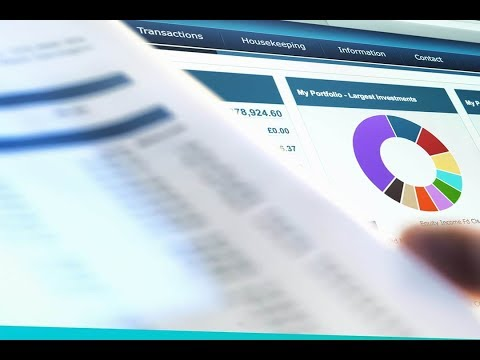 Investing in Individual Bonds and Bond Mutual Funds