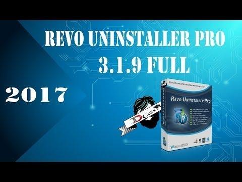 Revo Uninstaller Скачать репак от кролика Portable Repack Torrent