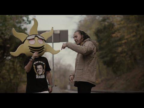 ALWZ SNNY x Prezence - My Time (Official Music Video)