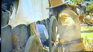 John Anderson Guest  Appearance on Walker Texas Ranger Nov.21, 1998 (#3)