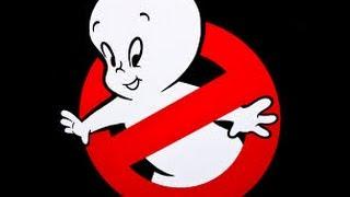 Casper hakkında inanamayacağınız teoriler