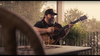 "Dave Fenley - ""Grandpa (Tell Me 'Bout The Good Old Days)"" Official Video (The Judds Cover)"