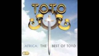 Released: 1982 From The Album: Toto IV Bobby Kimball - Lead Vocals ...