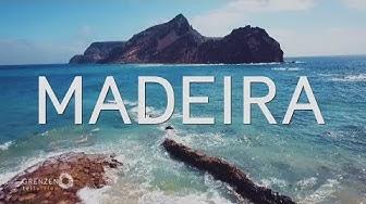 """""""Grenzenlos - Die Welt entdecken"""" auf Madeira"""