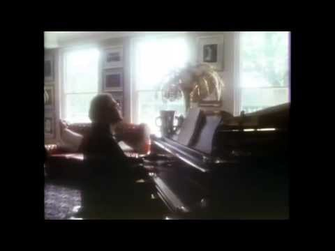 Elton John - The Fox (Promo Video)