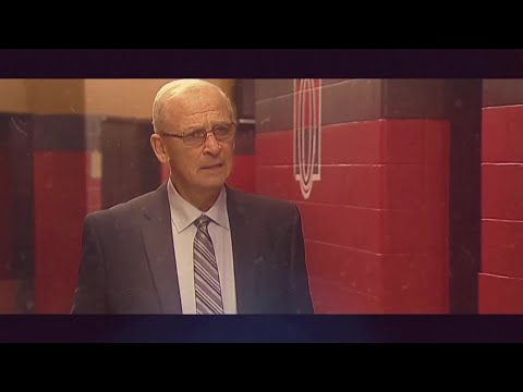 Bryan Murray Celebration of Life - Opening Montage