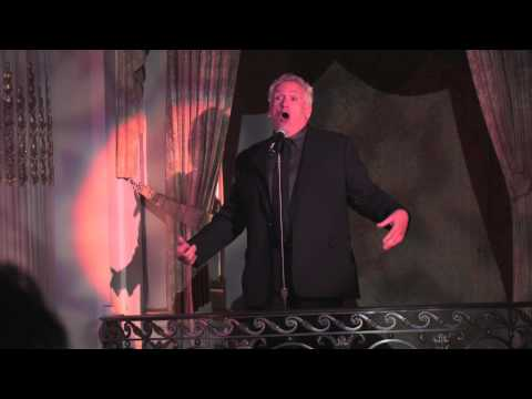 2014 Gala: Harvey Fierstein