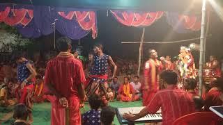 Remunda krushna guru   bhajan song   my love song   ph. 9556285577