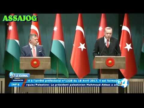 Djibouti: JT15H              13/12/2017