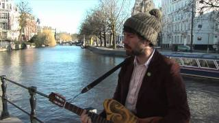 Gruff Rhys - If We Were Words (We Would Rhyme) (Live)