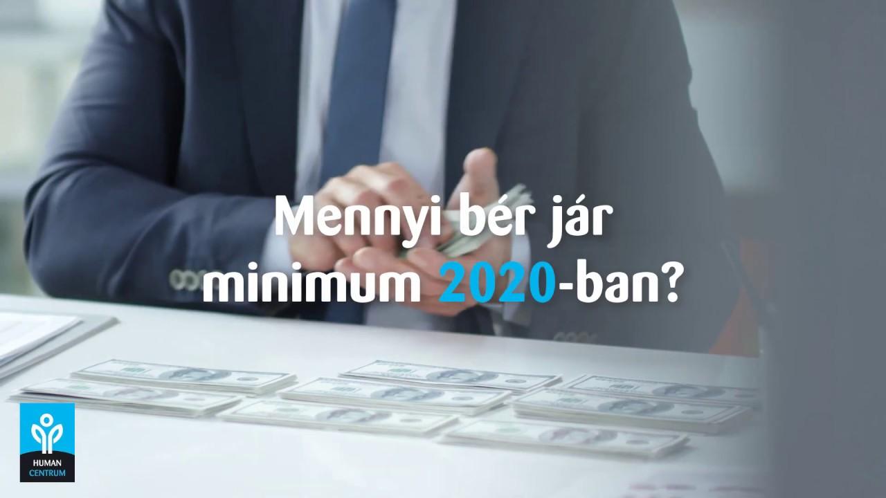 mennyi btcont kereshet naponta 2020)