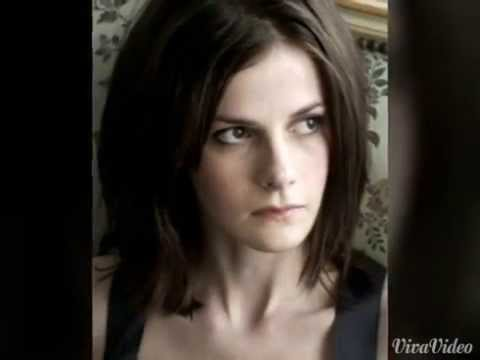 louise brealey interview