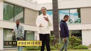 Sean 1da ft. #OFB (Bandokay x Double Lz) – Double Up [Music Video]   GRM Daily